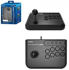 Video Games PS4 / PS3 Fighting Stick Mini 4