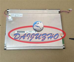 NL8060BC31-41D 12.1 inch 800(RGB)×600 Resolution NEC LCD Screen Panel