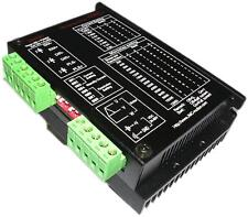 Cnc Machine Controller 5.8A 3 phase micro stepper drive step Motor driver