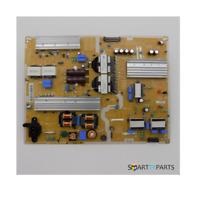 BN44-00811A – L55S7_FSM - Power Supply Board for Samsung UE55JU7000T