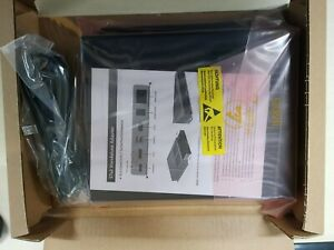 NEC Standalone OPS Slot-in PC Adapter (100013143)