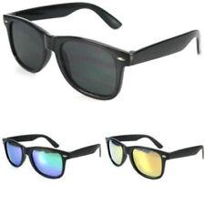 Gafas de sol de hombre Wayfarer Protección 100% UVA & UVB