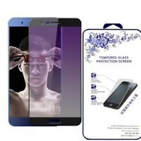 For Huawei Honor 8 Pro [Full Cover] Tempered Glass Screen Protector