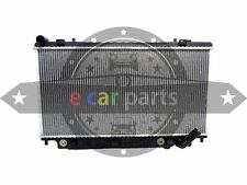 Holden Commodore VE Series 1 V6 Auto/Man Radiator 8/2006-9/2010 NEW