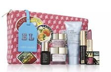 Estee Lauder Perfume Christmas Gift Set 2021
