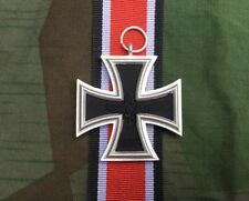 1957 Iron Cross 2nd Class New Reproduction WW2 GERMAN ARMY