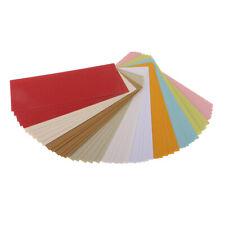 120gsm Doble Cara Calidad New Pearl papel del arte A4 peregrina perlado de papel