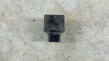 05 Suzuki LTA 700 LTA700 King Quad atv electrical relay unit