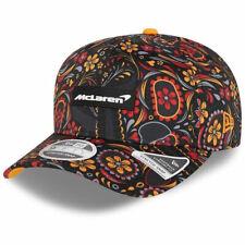 McLaren F1 Race Special Mexico Hat 2021