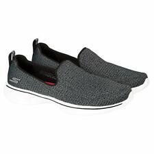 6efe5a2004e7 Skechers Women s GoWalk Slip On Shoes
