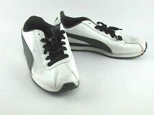 Puma Super Liga OG Retro Shoes Size 8