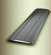 Küberit Übergangsprofil Typ 439 Silber selbstklebend 90 cm