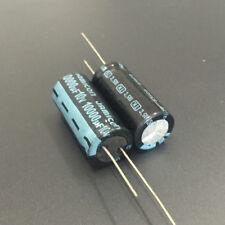 VISHAY 30LVS15-320I RADIAL 15000PF 0.015uf 2kv 2000v 20/% Capacitor QTY-5