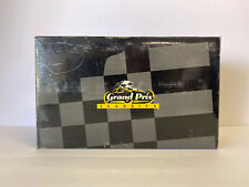 Exoto Grand Prix Classics 1/18 Die-Cast Tyrell Ford 003 #12 Francois Cevert USGP