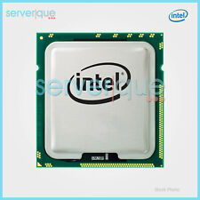 SR0KN Intel Xeon E5-1660 6-Core 3.30GHz QPI 15M 130W FCLGA2011 Processor