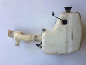 BENTLEY ROLLS ROYCE SILVER SPUR  windshield WINDSCREEN washer tank PUMP RH14062