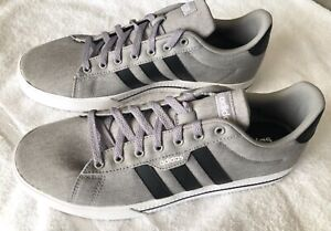 NEW ADIDAS Skateboard Sneakers Size 11.5