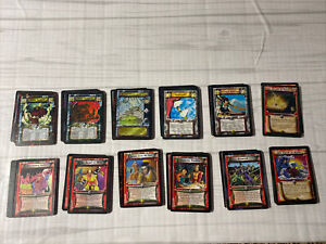 96-98 L5R Legend of the Five Rings mix Loose 120 card lot CRAB CLAN A. & Other