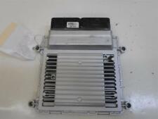 ENGINE COMPUTER HYUNDAI ELANTRA 2011 2012 2013 39103-2EMA2 1.8L ECM PCM ECU OEM