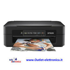 AFFARE !!!!! Multifunzione inkjet Epson Expression home xp-235 [C11CE64402]