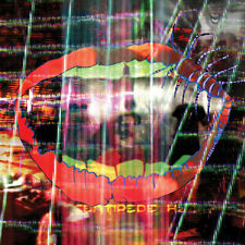 Animal Collective - Centipede Hz (CD 2012)