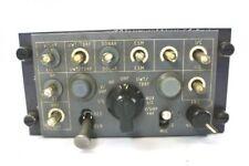 Aircraft Radios