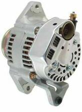 WAI World Power Systems 14684N New Alternator