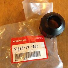 Honda OEM Fork Boots Dust Cover MR50 MR 50 KO K1 1974 1975 51425-131-003