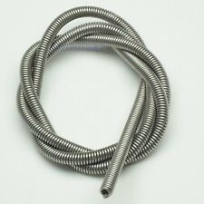 Kiln Furnace heating element Resistance wire 230V 5000W