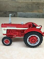 1/16 Scale International Model 660 1999 National Farm Toy Show Collector'S Ed