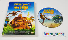 DVD Pourquoi J'ai Pas Mangé Mon Père - Jamel DEBBOUZE