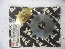 FZR600 FZR YZF 600 GSXR 600 750 KAWASAKI ZX6 ZX7 FRONT SPROCKET 15T YAMAHA NEW 3