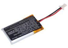 """Premium Batterie POUR Apple A1107 17"""", PowerBook G4 cellule qualité neuf"""