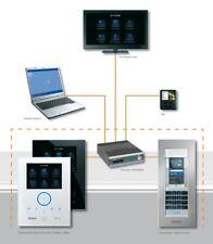 Bticino 3465 Interfaccia multimediale