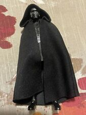 Hasbro Star Wars The Black Series Supreme Leader Kylo Ren