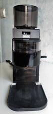 Kaffee- Espressomühle GAGGIA MDF