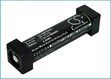 UK Battery for Sony BF-TDSY MDR-DS3000 1-756-316-21 1-756-316-22 1.2V RoHS