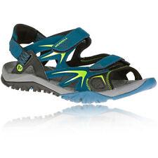 Chaussures et bottes de randonnée Merrell pour homme