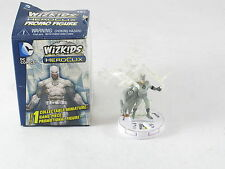 Heroclix White Lantern Batman #D-005 2012 Convention No Card