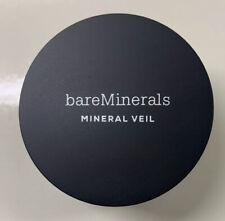 Bare Minerals Original Mineral Veil Translucent Setting Powder 2g  GENUINE New