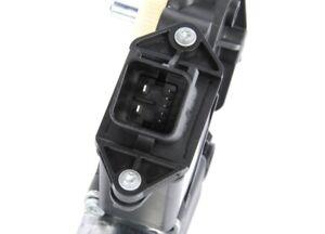 Quarter Window Motor Front Left 22806507 fits 11-15 Chevrolet Camaro