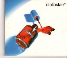 (GC430) Stellastarr, Jenny - 2003 CD
