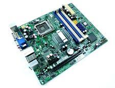 Acer G43D01A1-1.0-6KS3H LGA775 uATX Veriton X480G Motherboard