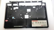 Packard Bell Easy Note TJ71 Laptop POGGIAPOLSI MOUSE PAD CON TELAIO CENTRALE OEM