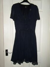 ASOS Polyester Dresses for Women's Tea