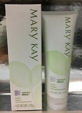 MARY KAY BOTANICAL EFFECTS FORMULA 3  ~CLEANSE~ OILY SKIN / SENSITIVE SKIN 4 oz