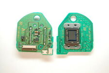 Digital Camera Image Sensors CCD Unit Photographic for Sony F717 Camera A0055