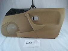 Mazda Miata passenger BOSE  door panel 2001-05