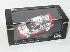 1/43 Mitsubishi Lancer WRC  EVO 5  Rally Sanremo 1998  Tommi Makinen