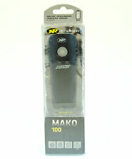 NiteRider Mako 100 CREE Front Safety Bicycle Ultra Bright Light